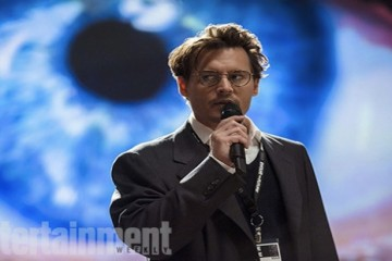 transcendence-ewfirstlook1-full