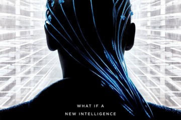 transcendence_second_trailer