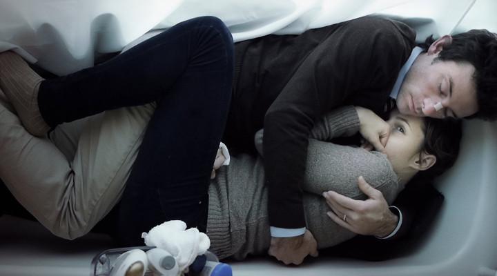 Runyon's 20 Most Anticipated Films of <b>Sundance</b> 2013