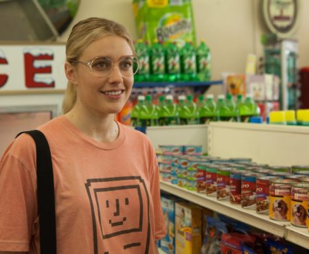 """Wiener-Dog"" and the Enigma of Todd Solondz"