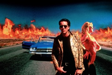 wild at heart header