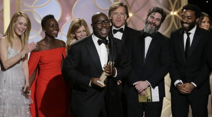 The Golden Globes: Perception vs. Reality in Awards Season