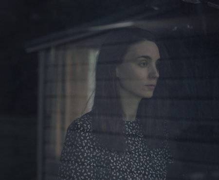 Sundance 2017 Dispatch: Three Distinct Love Stories