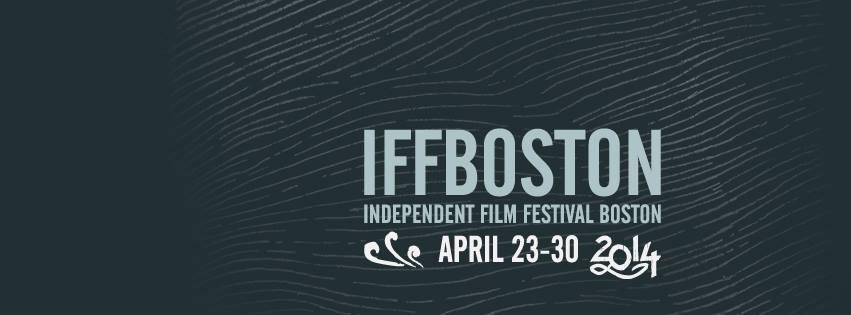 "IFFBoston 2014, Second Dispatch: ""Boyhood"", ""We Are the Best!"", ""Belle"", ""Locke"""