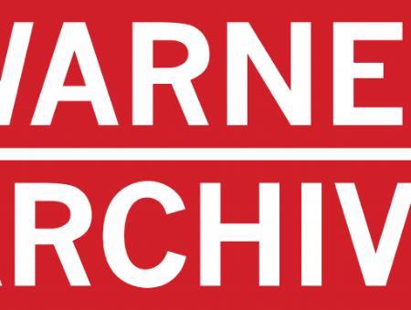 Warner Archive Instants Picks of the Week (10/11/13—10/17/13)