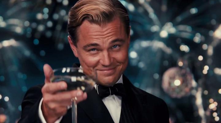 Our 25 Favorite <i>Movie Mezzanine</i> Stories of 2013