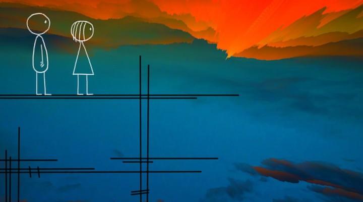 "Sundance Review: ""World of Tomorrow"""