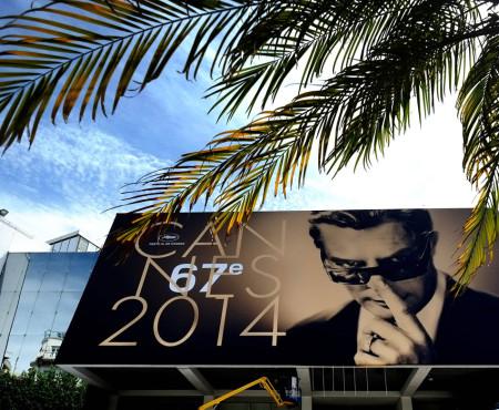 """Winter's Sleep"" Headlines Cannes Film Festival Winners"
