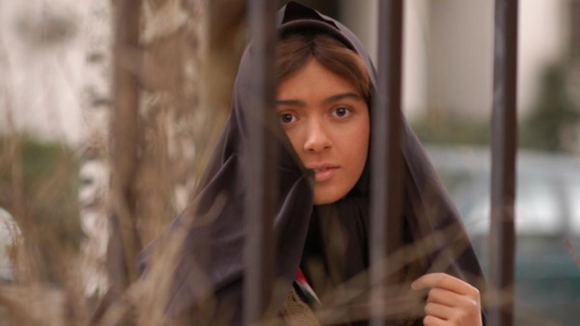 "On Asghar Farhadi's ""Fireworks Wednesday"""
