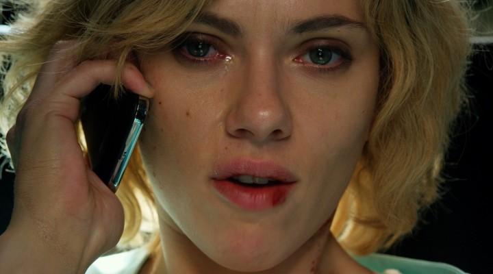 Cine-Math: 5 Film Equations