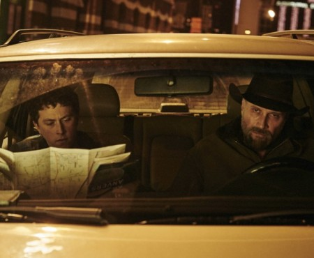 "NYFF Review: ""Les Cowboys"""