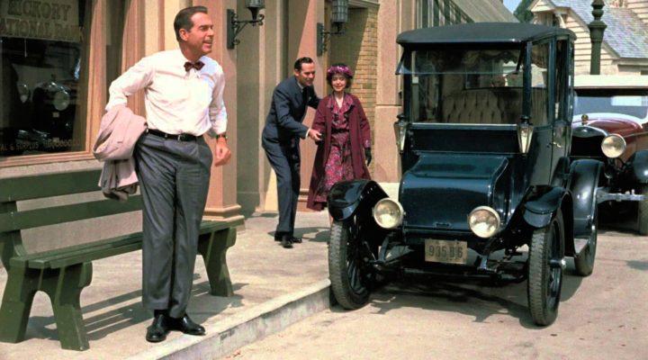 "Mousterpiece Cinema, Episode 259: ""Follow Me, Boys!"""