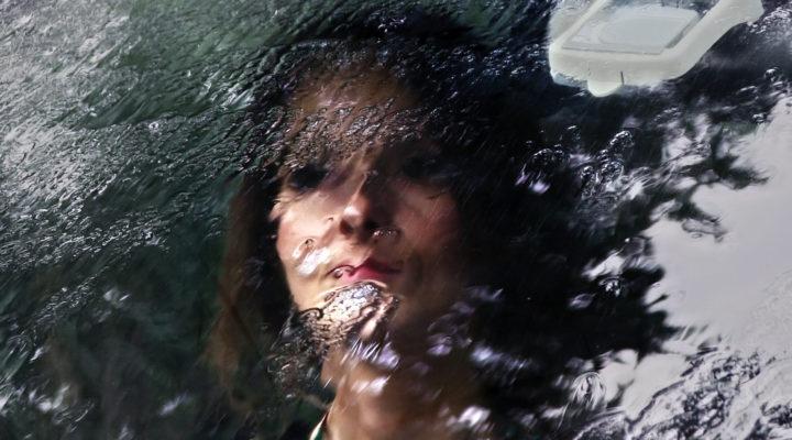 Hopelessly romantic, experimental cinema: The films of José Luis Guerín