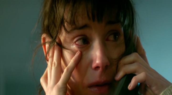 The Oscar-Nominated Live-Action Short Films