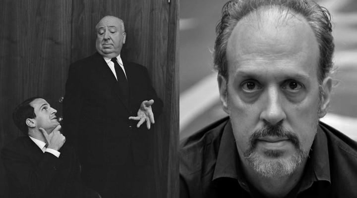 "Kent Jones on ""Hitchcock/Truffaut"" and Opening Up Cinephilia"