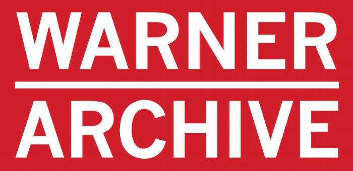 Warner Archive Instant Picks (11/01/13—11/07/13)