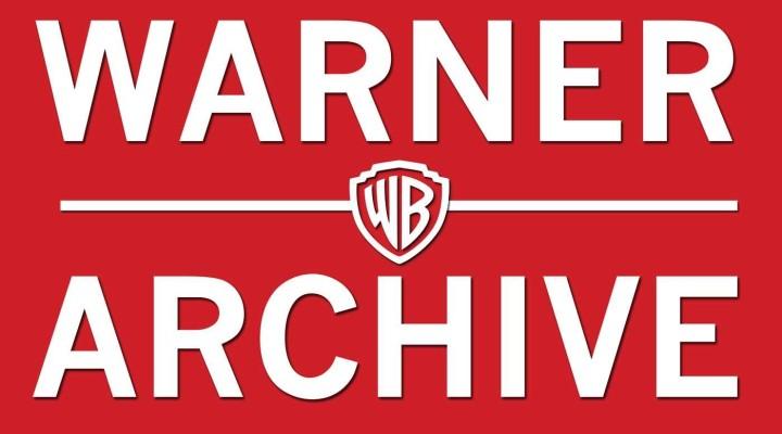 Warner Archive Instant Picks (11/08/13—11/14/13)